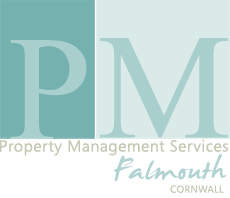 Property Management Services Falmouth Cornwall Holiday Let Management